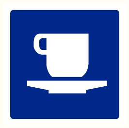 Cafétaria