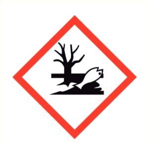 Matières poluantes et dangereuses pour le milieu aquatique
