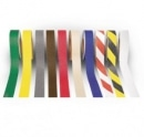 Marquage par tape antidérapant